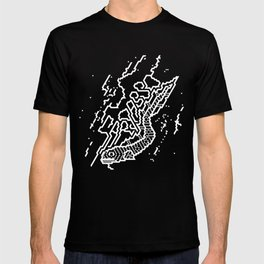 Sargasso T-shirt