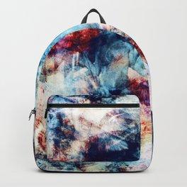 Bali Backpack