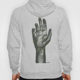 The Midas Touch - part 1 Hoody