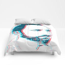 FINk Comforters