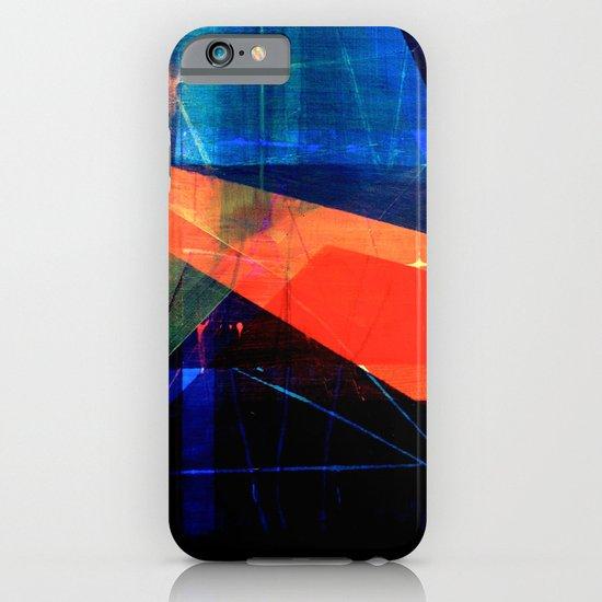 H/C iPhone & iPod Case