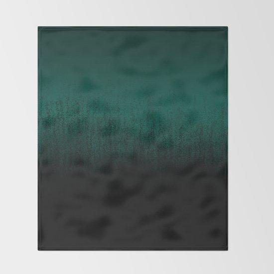 Emerald Ombré by caitlinworkman