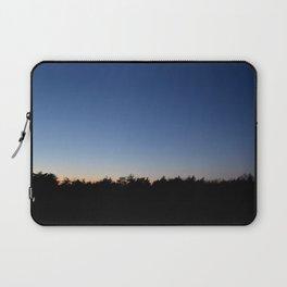 Sky 1 Laptop Sleeve