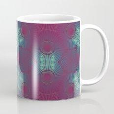 Converge Mug