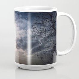 Moment, Absolutely Coffee Mug