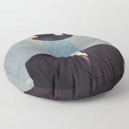 homage Floor Pillow