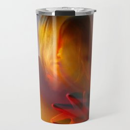 Mystery has it's own Mysteries Travel Mug
