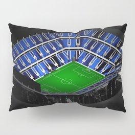 The Floridian Pillow Sham