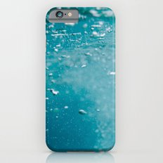 Come to Surface Slim Case iPhone 6s
