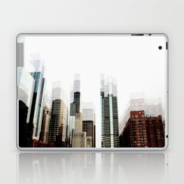 diffused Laptop & iPad Skin