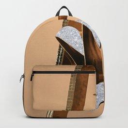 heels Backpack