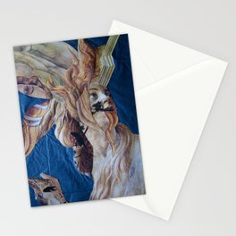 PRINTEMPS Stationery Cards