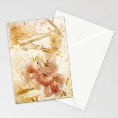 Blossom Crush Stationery Cards