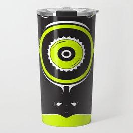 Boiler Cyclops Travel Mug