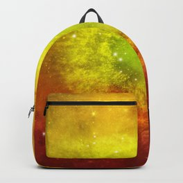 Universe 02 Backpack