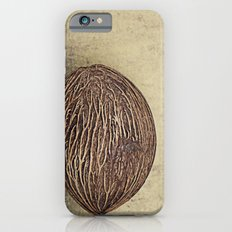 Two plus one Slim Case iPhone 6s