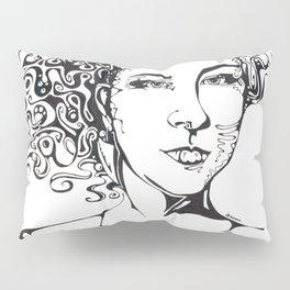 Its the Hair Pillow Sham