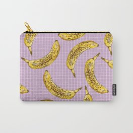 Go Bananas Carry-All Pouch