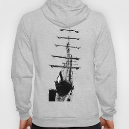 POLAR STAR Hoody