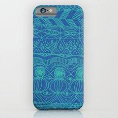 Confusion Slim Case iPhone 6s
