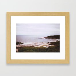 Landscapes #3 Framed Art Print