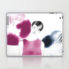 Gilda Laptop & iPad Skin