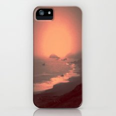cali151 Slim Case iPhone (5, 5s)