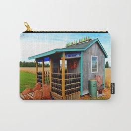 Gar's Tavern Carry-All Pouch