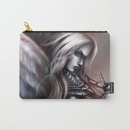 Avacyn, the Purifier Carry-All Pouch