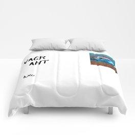 HXC Comforters