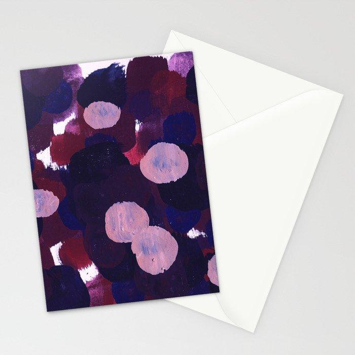 soft spot Stationery Cards