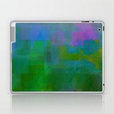Wild#1 Laptop & iPad Skin