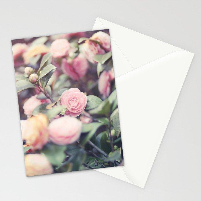 Blu:m  Stationery Cards