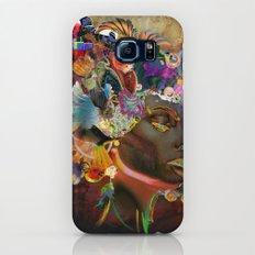 Nivrika Galaxy S6 Slim Case