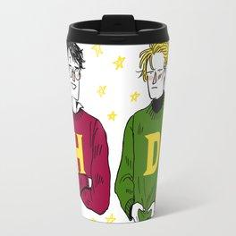 jumpers Travel Mug