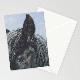 Old Timer Stationery Cards