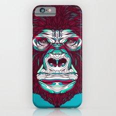Gorilla. iPhone 6s Slim Case