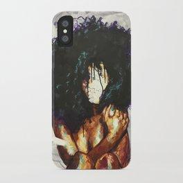 Naturally XXII iPhone Case