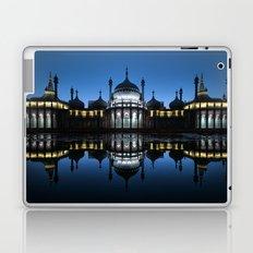 1001 Nights Laptop & iPad Skin