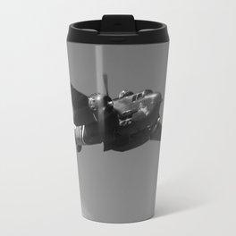B-25H  Travel Mug