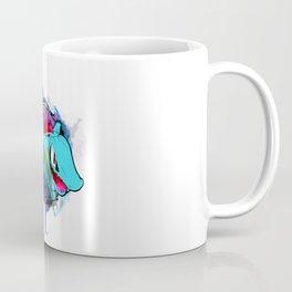 My Favorite Starter Coffee Mug