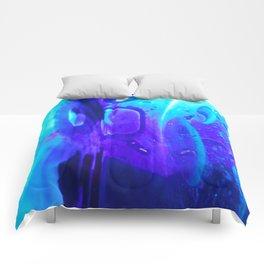 Blobs 7 Comforters