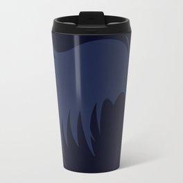 Tuxedo Mask Travel Mug