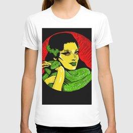 Valentina 4 T-shirt