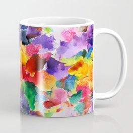 Floral Pattern 13 Coffee Mug