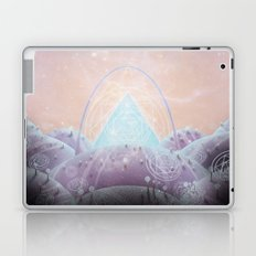Mathemystics Laptop & iPad Skin