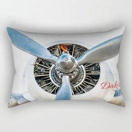 Dakota Prop Rectangular Pillow