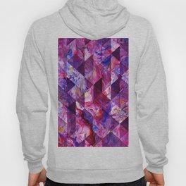 Pattern 21 Hoody