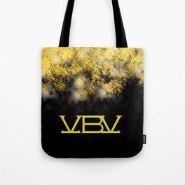 lowkey Vega sandwich Tote Bag