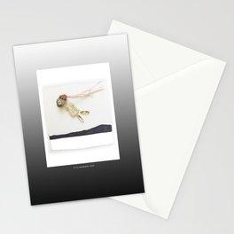 Stone Spirit / Flying Stationery Cards